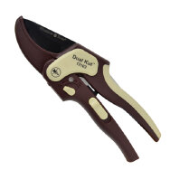 Ningbo Vertak Mechanical & Electronic Co., Ltd. Scissor