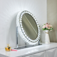 Shenzhen Ibelieve Technology Co., Ltd. Bathroom Mirrors
