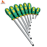 Screwdriver 3 5 6 8 mm Multifunctional Repair Tool Set Precision Screwdriver Hand Tool