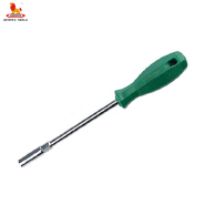 Low price 6mm screw driver hammer Cap screwdriver tool hand tool