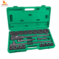 Guangdong Wynn's Holding Group Co., Ltd. Manual Tool Set
