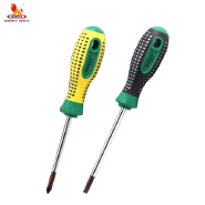 High quality electrician's screwdriver tools Magnetic screw driver