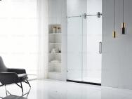 Zhongshan Lens Home Co., Ltd. Shower Screens