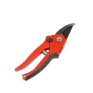 Haining Santo Trading Co., Ltd. Scissor