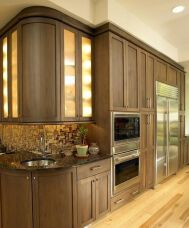 Other Cabinets