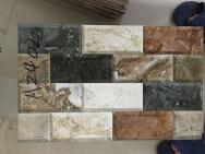 Fuzhou Xinlonghe Import And Export Co., Ltd. Exterior Wall Tile