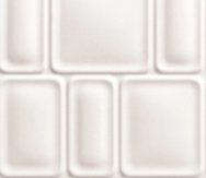 Guangdong HTLF Ceramics Co., Ltd. Interior Wall Tile