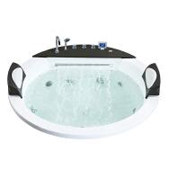 Foshan Yujun Bathroom Equipment Co., Ltd. Bathtubs