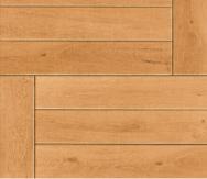 Guangdong HTLF Ceramics Co., Ltd. Wood Finish Tiles