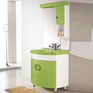 Foshan Yujun Bathroom Equipment Co., Ltd. Bathroom Cabinets