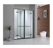 Max.C bathroom Sanitryware Co., Ltd Shower Screens