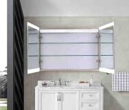 Max.C bathroom Sanitryware Co., Ltd Bathroom Cabinets