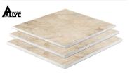 Fuzhou Allye Import And Export Co., Ltd. Rustic Tiles