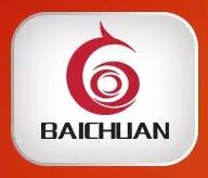 Quanzhou Baichuan Firefighting Equipment Co., Ltd.