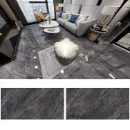 Qingdao Yourming International Trade Co., Ltd Polished Glazed Tiles