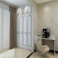 Foshan Vercca Construction Materials Co., Ltd. Other Closet