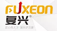 Fuxeon Fire-Fighting Technology Co., Ltd.