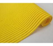 Xingyuan Holding Co., Ltd. Full Carpet