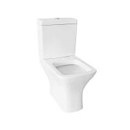 Tangshan Taik Technology Co., Ltd. Toilets