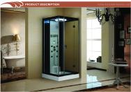 Foshan Korra Bath Ware Co., Ltd. Shower Screens
