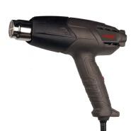 HHG2000 220V 2000W mini heat gun for mobile repair
