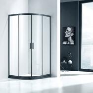 Foshan Shunde Zunmei Sanitary Ware Manufacturing Co., Ltd. Shower Screens