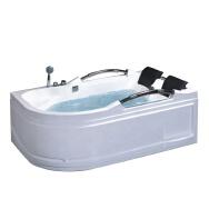 Foshan Shunde Zunmei Sanitary Ware Manufacturing Co., Ltd. Bathtubs