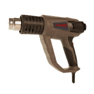 Suzhou Hessen Machinery Co., Ltd. Heat Gun