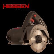 Suzhou Hessen Machinery Co., Ltd. Concrete Cutting Machine