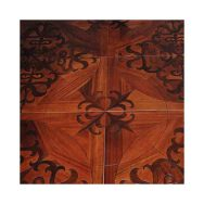 Huzhou Ouxin Home Technology Co., Ltd. Multi-layer Engineered Flooring