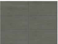 Foshan Sdudia Building Materials Co., Ltd. Wood Finish Tiles