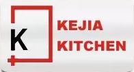 Foshan Kejia Kitchen Co., Ltd.