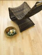 Aboulkher General Trading LLC PVC Flooring