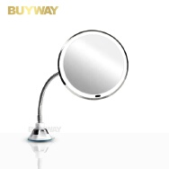 Jiangmen City Buyway Development Limited Bathroom Mirrors