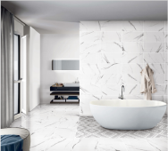 Foshan Sdudia Building Materials Co., Ltd. Rustic Tiles