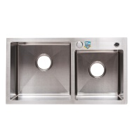 Shandong Dingyishichuang Home Building Material Co., Ltd. Kitchen Sinks