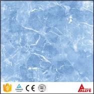 Fuzhou Allye Import And Export Co., Ltd. Polished Glazed Tiles