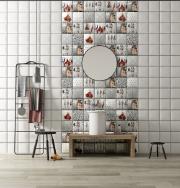 Foshan Sdudia Building Materials Co., Ltd. Interior Wall Tile