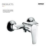 Foshan Empolo Building Materials Co., Ltd Shower Mixer
