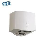 Ruian Songri Electric Appliance CO.,LTD Toilets Accessories
