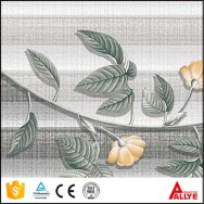 Fuzhou Allye Import And Export Co., Ltd. Ceramic Chip