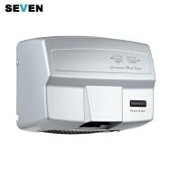 Ningbo Yinzhou Saiwen Electrical Co., Ltd. Toilets Accessories