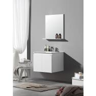 Foshan Empolo Building Materials Co., Ltd Bathroom Cabinets