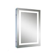 Dongguan Tystart Glass Technology Co., Ltd. Bathroom Mirrors
