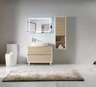 Foshan BOMEI Sanitary Ware Co., Ltd. Bathroom Mirrors