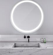 Foshan Land Lighting Co., Ltd. Bathroom Mirrors