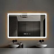 Jiaxing Chengtai Mirror Co. Ltd. Bathroom Mirrors