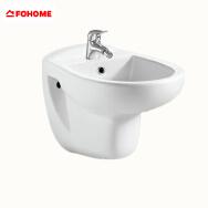 HENAN FOHOME SANITARY WARE CO., LTD Toilet Bidets