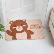 Tianjin Juxing Handicraft Co.,Ltd. Rugs