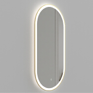 Foshan Leijie Kitchen& Bathroom Co., Ltd. Bathroom Mirrors